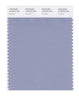 Pantone SMART Color Swatch 16-3919 TCX Eventide