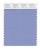 Pantone SMART Color Swatch 16-3920 TCX Lavender Lustre
