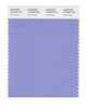 Pantone SMART Color Swatch 16-3925 TCX Easter Egg