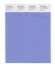 Pantone SMART Color Swatch 16-3929 TCX Grapemist