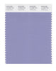 Pantone SMART Color Swatch 16-3930 TCX Thistle Down