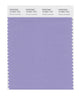 Pantone SMART Color Swatch 16-3931 TCX Sweet Lavender