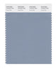 Pantone SMART Color Swatch 16-4010 TCX Dusty Blue
