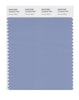Pantone SMART Color Swatch 16-4019 TCX Forever Blue