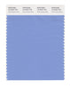 Pantone SMART Color Swatch 16-4020 TCX Della Robbia Blue