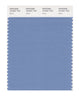 Pantone SMART Color Swatch 16-4021 TCX Allure