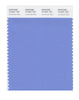 Pantone SMART Color Swatch 16-4031 TCX Cornflower Blue