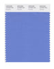 Pantone SMART Color Swatch 16-4032 TCX Provence