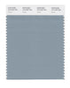 Pantone SMART Color Swatch 16-4109 TCX Arona