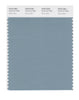 Pantone SMART Color Swatch 16-4114 TCX Stone Blue