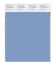 Pantone SMART Color Swatch 16-4120 TCX Dusk Blue