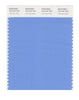 Pantone SMART Color Swatch 16-4132 TCX Little Boy Blue
