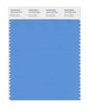 Pantone SMART Color Swatch 16-4134 TCX Bonnie Blue
