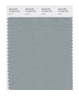 Pantone SMART Color Swatch 16-4404 TCX Abyss