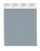 Pantone SMART Color Swatch 16-4408 TCX Slate