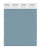 Pantone SMART Color Swatch 16-4414 TCX Cameo Blue