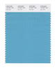 Pantone SMART Color Swatch 16-4421 TCX Blue Mist