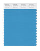 Pantone SMART Color Swatch 16-4427 TCX Horizon Blue