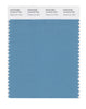 Pantone SMART Color Swatch 16-4519 TCX Delphinium Blue
