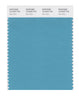 Pantone SMART Color Swatch 16-4525 TCX Maui Blue