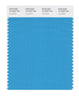 Pantone SMART Color Swatch 16-4529 TCX Cyan Blue