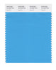 Pantone SMART Color Swatch 16-4530 TCX Aquarius