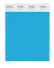 Pantone SMART Color Swatch 16-4535 TCX Blue Atoll