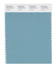 Pantone SMART Color Swatch 16-4610 TCX Stillwater