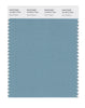 Pantone SMART Color Swatch 16-4612 TCX Reef Waters