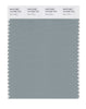 Pantone SMART Color Swatch 16-4706 TCX Silver Blue