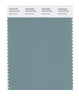 Pantone SMART Color Swatch 16-4712 TCX Mineral Blue
