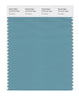Pantone SMART Color Swatch 16-4719 TCX Porcelain