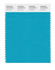 Pantone SMART Color Swatch 16-4725 TCX Scuba Blue