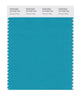 Pantone SMART Color Swatch 16-4728 TCX Peacock Blue