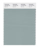 Pantone SMART Color Swatch 16-5106 TCX Blue Surf