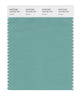 Pantone SMART Color Swatch 16-5109 TCX Wasabi