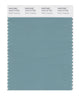Pantone SMART Color Swatch 16-5114 TCX Dusty Turquoise