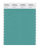 Pantone SMART Color Swatch 16-5119 TCX Sea Blue