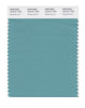 Pantone SMART Color Swatch 16-5121 TCX Meadowbrook