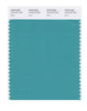 Pantone SMART Color Swatch 16-5123 TCX Baltic