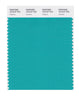 Pantone SMART Color Swatch 16-5127 TCX Ceramic