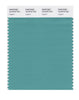 Pantone SMART Color Swatch 16-5418 TCX Lagoon