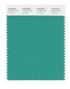 Pantone SMART Color Swatch 16-5421 TCX Sea Green