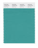 Pantone SMART Color Swatch 16-5422 TCX Bright Aqua