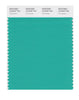 Pantone SMART Color Swatch 16-5425 TCX Pool Green