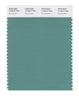 Pantone SMART Color Swatch 16-5515 TCX Beryl Green