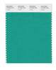 Pantone SMART Color Swatch 16-5533 TCX Arcadia
