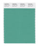 Pantone SMART Color Swatch 16-5721 TCX Marine Green