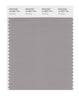 Pantone SMART Color Swatch 16-5803 TCX Flint Gray