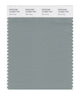 Pantone SMART Color Swatch 16-5804 TCX Slate Gray